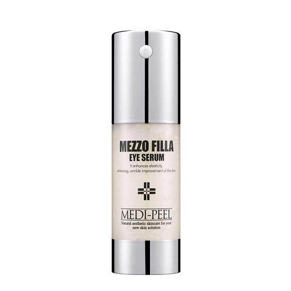 Мезо-сыворотка для глаз с пептидами MEDI-PEEL Mezzo Filla Eye Serum