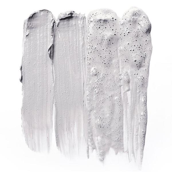 Blithe Bubbling Splash Mask Indian Glacial Mud купить по цене 2039 руб. в Москве в интернет-магазине BBcream