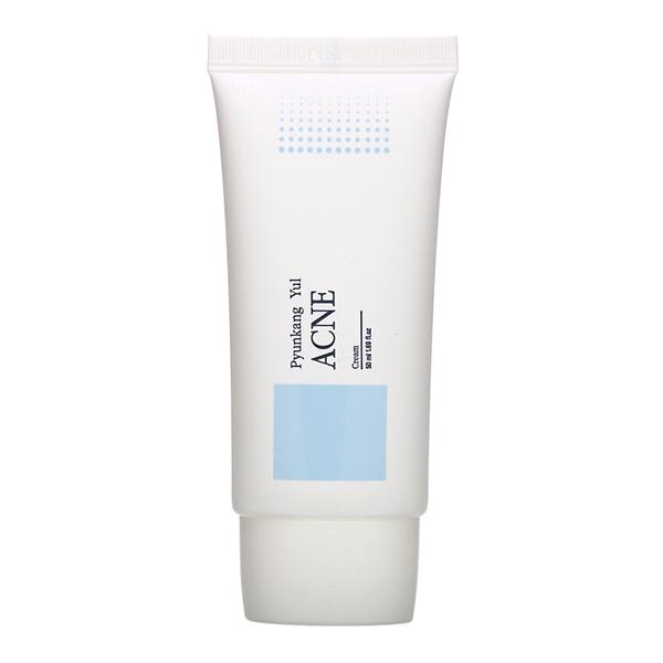 Крем для проблемной кожи Pyunkang Yul Acne Cream