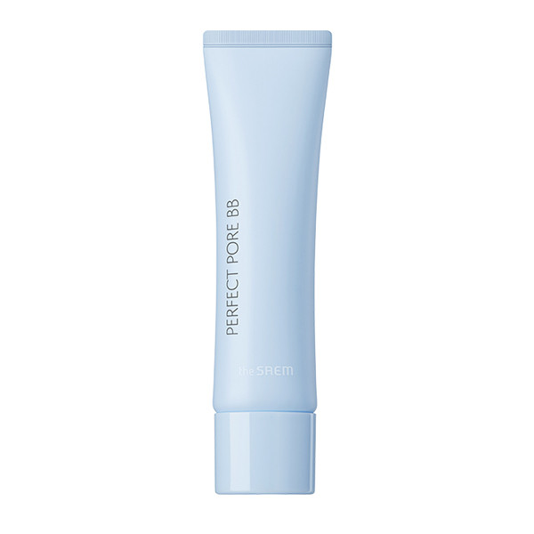 ББ крем для расширенных пор The Saem Saemmul Perfect Pore BB Cream