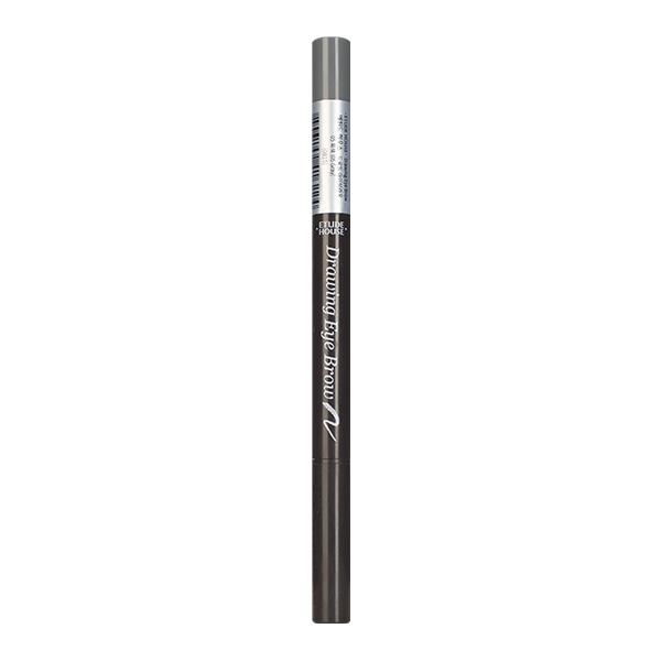 Карандаш для бровей ETUDE HOUSE Drawing Eye Brow, №5 Gray