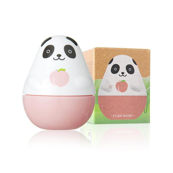 Etude House Missing U Hand Cream Panda