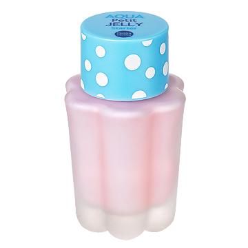 Holika Holika Aqua Petit Jelly Starter (AD)