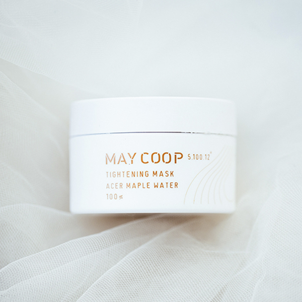 Maycoop Tightening Mask