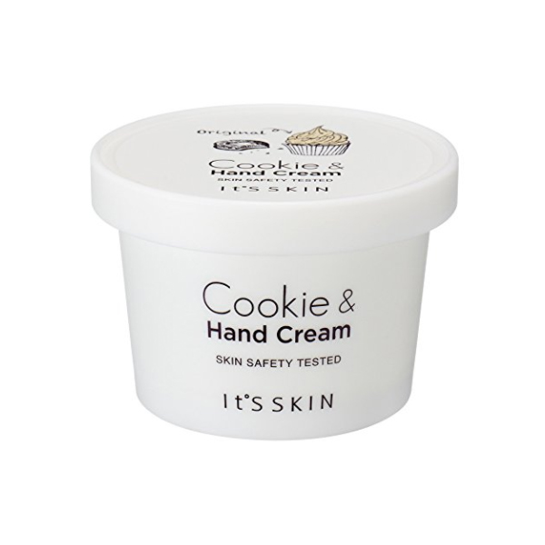 It's Skin Cookie & Hand Cream