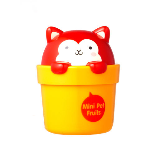 The Face Shop Mini Pet Sweet Hand Cream