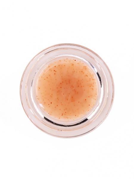 The Saem Saemmul Honey Lip Scrub Pot