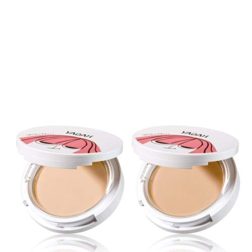 Yadah Air Powder Pact