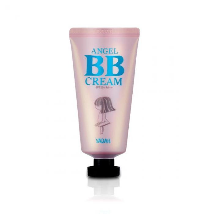 Yadah Angel BB Cream
