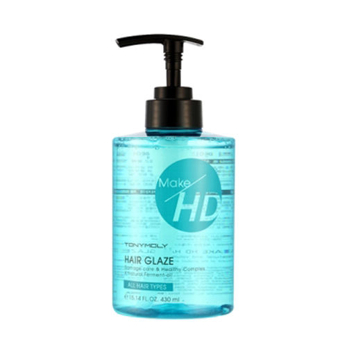 Tony Moly Make HD Hair Glaze