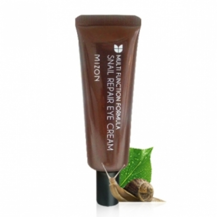 Mizon Snail Repair Eye Cream (Tube)