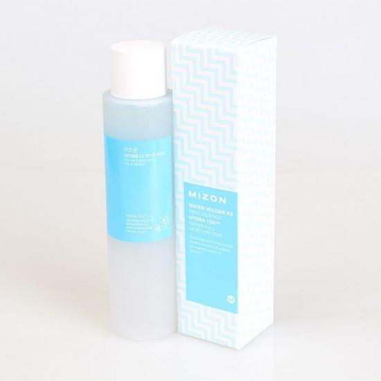 Mizon Water Volume Ex First Essence