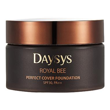 Enprani Daysys Royal Bee Perfect Cover Foundation