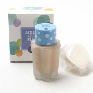 Holika Holika Aqua Petit Jelly BB Cream (AD)