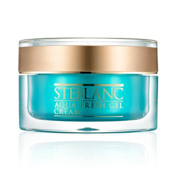 Steblanc Aqua Fresh Gel Cream
