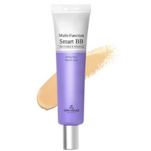 The Skin House Multi-Function Smart BB cream