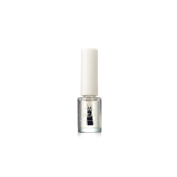 The Saem Nail Wear Base Coat