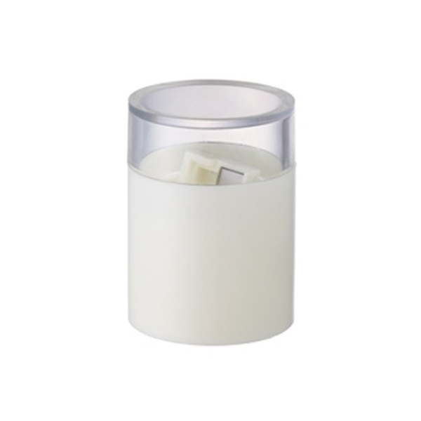The Saem Circle Pencil Sharpener