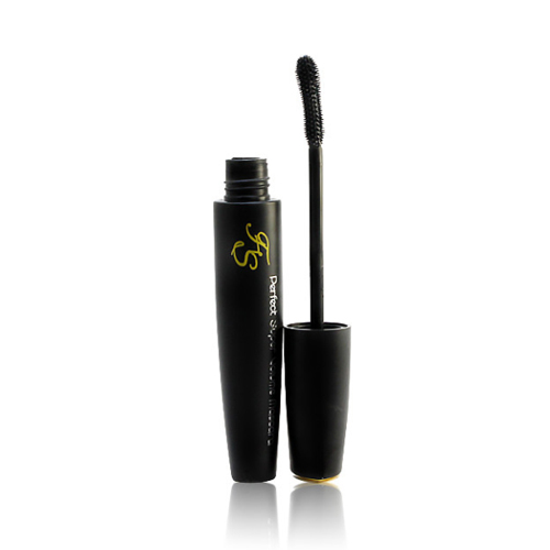 Farmstay Perfect Super Volume Mascara