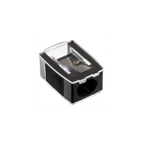 Точилка Tony Moly Easy Pencil Sharpener