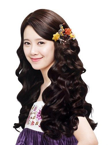 Somang RedFlo Camellia Hair Treatment
