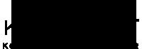 Kocostar