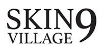 Skin 9 Village